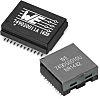 WE-LAN 10G Base-T SMT Transformer