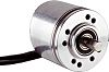 Incremental Encoder Sick DBS36E-S3AK01024 1024ppr ppr 6000rpm