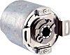Incremental Encoder Sick AFM60A-BHIB018X12 262144 ppr 4096rpm