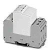 Industrial Surge Protector, 40kA, 120 V, DIN Rail