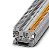 Phoenix Contact ATEX, IECEx, QTCS 1,5, 800 V
