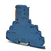 3 Phase Industrial Surge Protection, 10kA, 68 V,