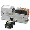 Phoenix Contact PLC Expansion Module for use with