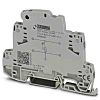 Industrial Surge Protection, 110 V, DIN Rail Mount
