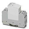 Industrial Surge Protector, 40kA, 150 V, DIN Rail