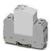 1 Phase Industrial Surge Protector, 10kA, 350 V,