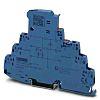 2 Phase Industrial Surge Protection, 10kA, 55 V,