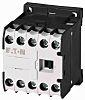 Eaton Contactor Relay - 2NO/2NC, 6 A F.L.C,