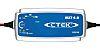 CTEK MXT 4.0 Battery Charger with EUplug