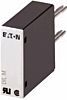 Eaton Surge Suppressor for use with DILMT40 -