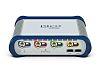 Pico Technology PicoScope 6000E Series 6404E PC Oscilloscope,