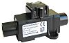 Digital Airflow Sensor, 0 l/min → 300 L/min,
