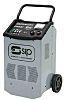 SIP 24V, 25A 504W Lead Acid & Automotive