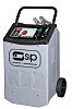 SIP 24V, 55A 660W Lead Acid & Automotive