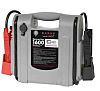SIP 3936 Lead Acid Rechargeable Battery -