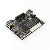 LattePanda V1.0 - 4GB/64GB with Enterpri