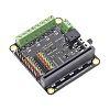 DC Motor Development Kit for DFR05 for BBC