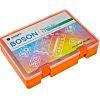 Boson Starter Kit for BBC micro:bit