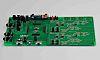 ams, AS3415-EQFM Audio Control Circuit 32-Pin QFN