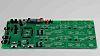 ams, AS3435-EQFM Audio Control Circuit 36-Pin QFN