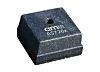 AS7261-BLGT ams, Colour Sensor, Colour Light I2C 20-Pin