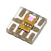 TSL25403M ams, Ambient Light Sensor ALS Surface Mount
