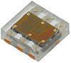 TSL25721FN ams, Ambient Light Sensor Display Backlight Control