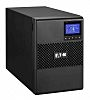 Eaton 2000VA UPS Uninterruptible Power Supply, 230V ac