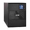 Eaton 500VA UPS Uninterruptible Power Supply, 230V ac