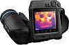 FLIR T540 Thermal Imaging Camera, -20 → 1500 °C, 464 x 348pixel With RS Calibration