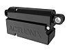 Actuonix Miniature Linear Motion Micro Linear Actuator, 20%