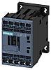 Siemens 30 kW Soft Starter, 480 V, 3
