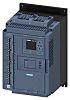 Siemens 3 Phase Soft Starter - 63 A