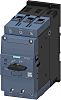 Siemens 15 kw Soft Starter, 400 V, 3