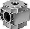 Festo Manifold Block, For Manufacturer Series D