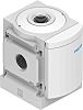 Festo Manifold Block, For Manufacturer Series MS