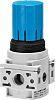 Festo Pneumatic Regulator 1300L/min G 1/4