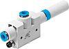 Festo Vacuum Pump, 0.7mm Nozzle, 30.9L/min, -0.88bar