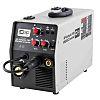 SIP Autoplus 180 Inverter Mig/Arc Welde