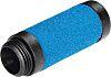 Festo Compressed Air Filter Element, For Manufacturer Series