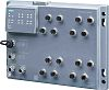 Siemens Ethernet Switch, 0 RJ45 port, 24V dc,