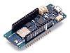 Arduino MKR WAN 1310 LoRaWAN Communication Board ABX00029