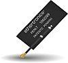 1002289 AVX - 4G (LTE) Antenna, Adhesive Mount,