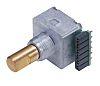 Copal Electronics 5V dc 25 Pulse Optical Encoder