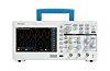 Tektronix TBS1000C Series TBS1202C Digital Oscilloscope, Digital