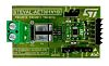 STMicroelectronics STEVAL-AETKT1V1, High voltage bidirectional