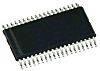 STMicroelectronics STNRGPF01TR, PFC Controller, 1 MHz, 5.5 V