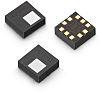 WSEN-PADS Abs Pressure Sensor,26-126kPa