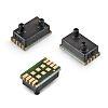 2513130810201 Wurth Elektronik, Differential Pressure Sensor