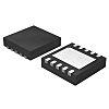 ON Semiconductor NIS6151MT1TXG